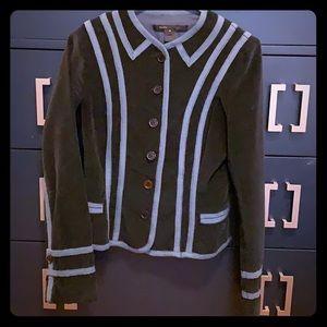 Marc Jacobs Jackets & Coats - Marc Jacobs jacket